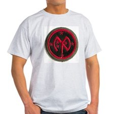 27TH INFANTRY DIVISION T-Shirt