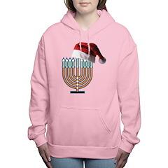 EEAI Logo T-Shirt