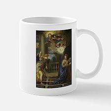 Veronese - The Annunciation Mug