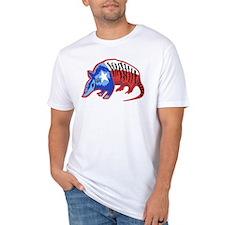 Slashing Legion Logo T-Shirt