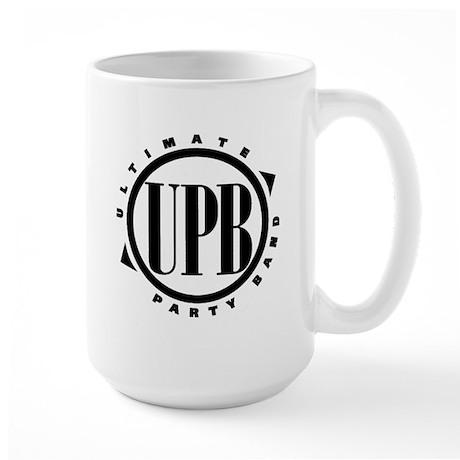 UPB Mug
