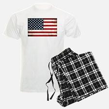 Old Glory Pajamas