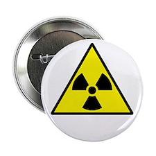 """Radioactive 2.25"""" Button"""