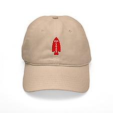 1st SSF Baseball Cap