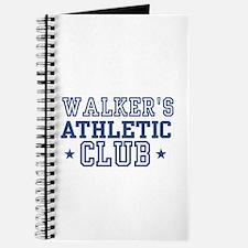 Walker Journal