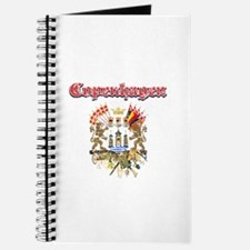 Copenhagen designs Journal