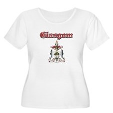 Glasgow designs T-Shirt