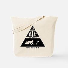Frog Lover Tote Bag