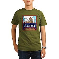 Elsinore Brewing T-Shirt