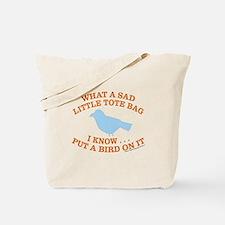 Portland Tote Bag Tote Bag