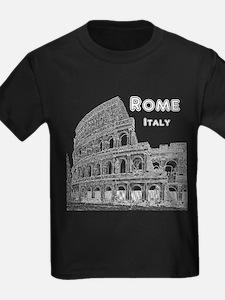 Rome T