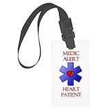 Medical alert Travel Accessories