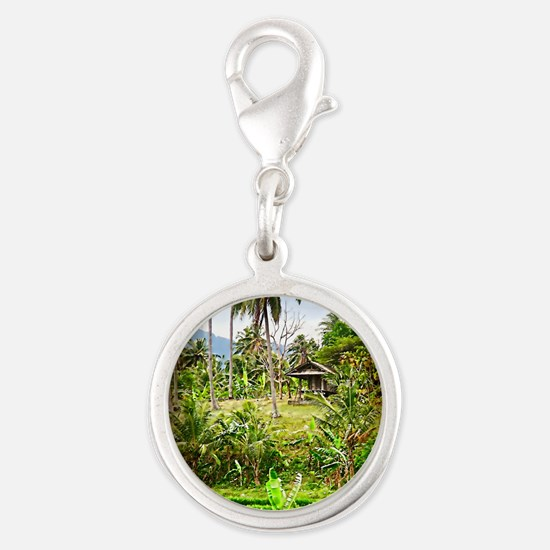 balinese farm.png Charms