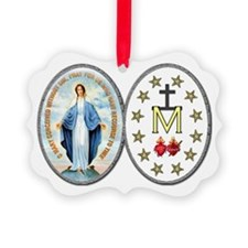 MiraculousMedal_complete_transp.png Ornament