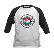 Missouri Soccer Tee