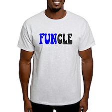 Fun Uncle FUNCLE T-Shirt