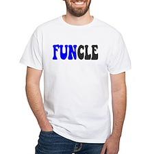 Fun Uncle FUNCLE Shirt