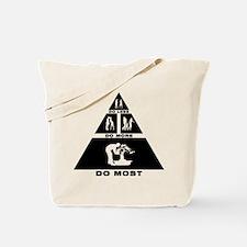 Bonsai Lover Tote Bag