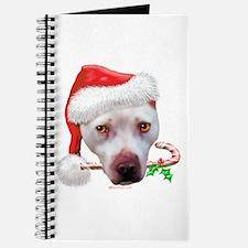 Duke Christmas Journal