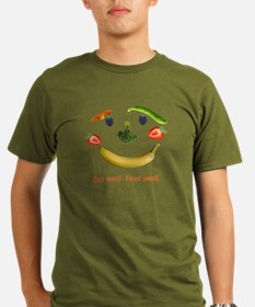 Whole Foods T-Shirt