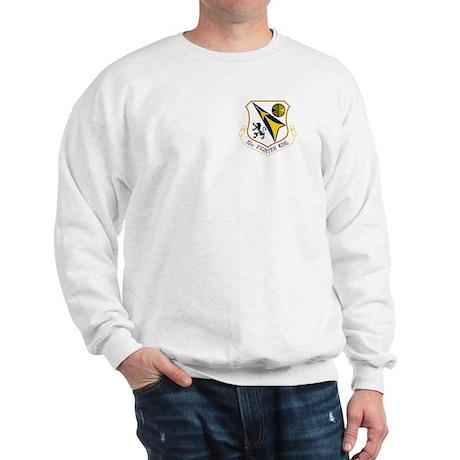32nd FW Sweatshirt