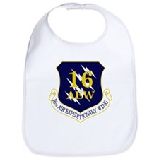 16th AEW Bib