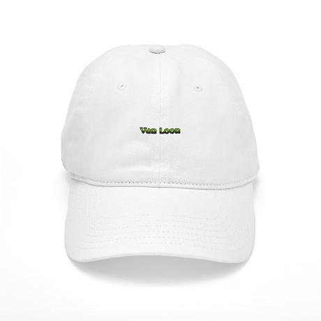 121SB.com Plus Size T-Shirt