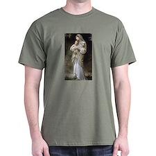 L'Innocence T-Shirt