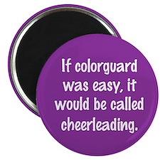 purple Magnets