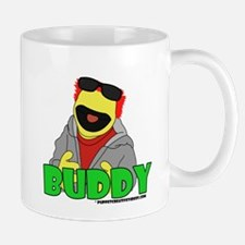 Buddy Waters Mug