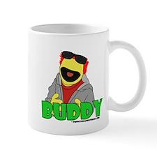 Buddy Waters Mug