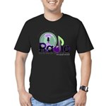 hr media NEW T-Shirt