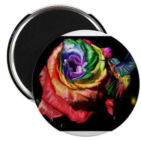 rose.jpg Magnet