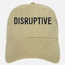 Disruptive Hat