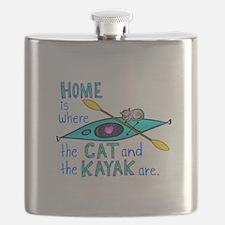 2-homekayakcatcolor2.PNG Flask