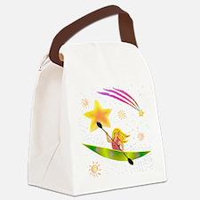 3-starkaykergrtransstrsB.png Canvas Lunch Bag