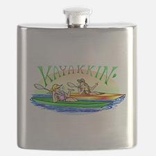 3-yakyakB.PNG Flask
