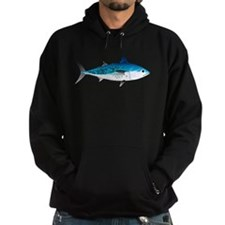 Little Tunny False Albacore Hoodie