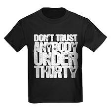 Cute Trust T