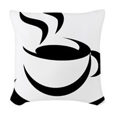 j0293200.wmf Woven Throw Pillow