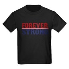 Forever Strong T