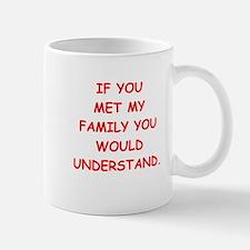 understand Mug