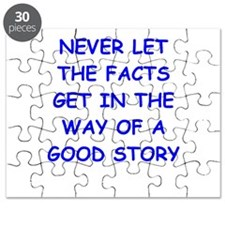 facts Puzzle