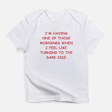 paleontology Infant T-Shirt