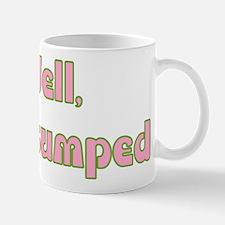 Im Stumped Mug