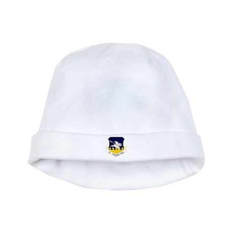 51st FW baby hat
