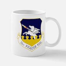 51st FW Mug