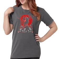 LICK T-Shirt