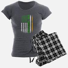 Shoggoth Pajamas