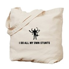 Multitasking Tote Bag